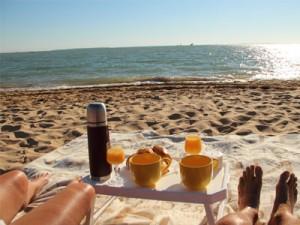 matinee-sur-la-plage