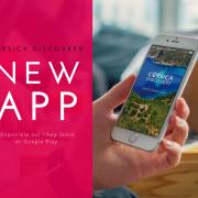 corsica-discovery-app