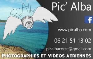 1-picalba-photographe-corse